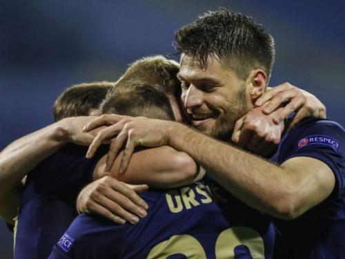 Španjolski mediji hvale Dinamo uoči dvoboja s Villarealom