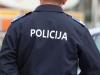 Zbog teške krađe u Neumu uhićen muškarac iz Zenice