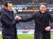 Jablaničanin i Livnjak ''upravljaju'' Bayernom