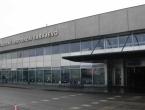 Na sarajevskoj zračnoj luci uhićen njemački državljanin za kojim je raspisana tjeralica
