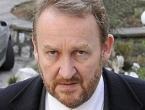 Izetbegović najavio vrući režim do izbora