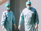 U Hrvatskoj u jednom danu 20 novozaraženih, to je najgore dosad