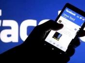 Kako na Facebooku izbjeći objave koje ne želite vidjeti?