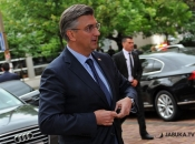 Plenković: Škoro i Most za suradnju moraju jako izmijeniti retoriku