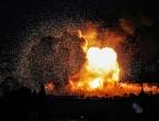 U američkim napadima u Siriji zadnjih je tjedana poginulo mnogo Rusa. Zašto Moskva šuti?