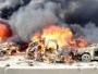 Masakr u Siriji - džihadisti ubili 270 osoba