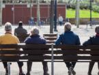 Europa je sve starija i treba međugeneracijsku solidarnost