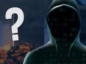 Hakeri prijete objavom dokumenata o napadima 11. rujna