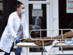 Hrvatska: Otpuštena četvrta osoba izliječena od COVID-19