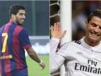 Najveća pogreška Reala u povijesti: 'Bolji od Neymara i Ronalda'