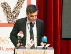 Zašto je Ilija Cvitanović postao najnovija meta sarajevskih medija