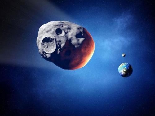 ESA i NASA udružuju snage u borbi protiv ''smrtonosnih'' asteroida