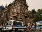 Njemačka: Policija upucala muškarca kod katedrale