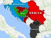 """Objavljen Janšin """"non-paper"""": RS pripojiti Srbiji, hrvatske županije Hrvatskoj"""