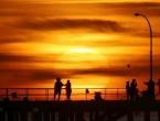 Ekstremni toplinski val zahvatio Australiju