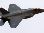 Izrael napao zračnu bazu u Siriji
