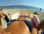 Nijemci na Googleu za turističke odmore i smještaj najviše pretražuju Hrvatsku