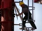 Njemačka: Eksperti predviđaju veliki val otpuštanja radnika