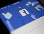 Facebook još strožiji prema antivakserima i teoretičarima zavjere