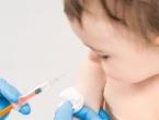 Dijete umrlo od gripe: Majka slušala savjete s Facebooka