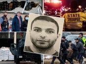 Ovo je mladić koji je počinio masakr u Coloradu, među žrtvama i Srbin Neven Stanišić
