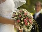 U BiH sve manje rođene djece, sve manje brakova, a rekordan broj razvoda