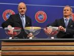 Milan - Arsenal - Najjači par osmine finala Europa lige