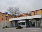 Muškarac iz Bijeljine preko Mostara krijumčario migrante u Ljubuški