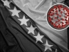 BiH: 400 novozaraženih u posljednja 24 sata