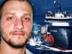 Francuska poslala još jedan brod u potragu za Dinom i ostalim pomorcima