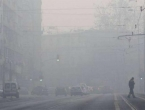 """U Sarajevu i dalje na snazi epizoda """"Uzbuna"""" zbog zagađenja zraka"""