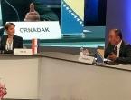 Crnadak: Mladi napuštaju BiH zbog beznađa