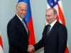 Biden: Ako Rusija nastavi s aktivnostima, dobit će odgovor
