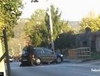Teška prometna nesreća: U Grudama poginuo 23-godišnjak