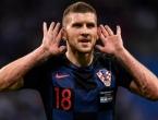 Kovač je želio dovesti Rebića, ali ga je uprava Bayerna odbila