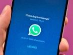 Hrpa korisnika WhatsAppa prelazi na drugu aplikaciju, poznat je i razlog