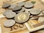 Republika Srpska dužna Federaciji BiH više od 6 milijuna maraka