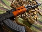 Bh. građani čuvaju puške, zolje i bombe zbog mogućeg rata