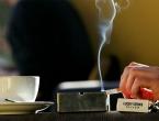Vodeći uzrok smrti: Pušenje ubija bh. građane