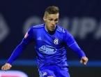 Slaven Bilić dovodi Dinamovog reprezentativca za 10 milijuna eura