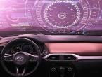 Automobilska tehnologija koju ne želimo vidjeti u budućnosti