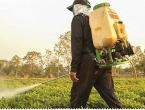 Herbicid koji izaziva rak koristi se i u BiH
