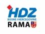 Drago Tule novi predsjednik HDZ-a BiH Rama