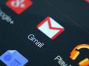 Google svakodnevno blokira 240 milijuna neželjenih emailova o koronavirusu