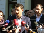 Kovač odgovorio Džaferoviću: Posjetili smo općinsku vlast u Stocu