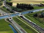 Inženjersko remek djelo u Nizozemskoj