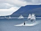 EU šalje vojne brodove u Hormuški moreuz?