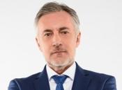 Miroslav Škoro podnio neopozivu ostavku na dužnost predsjednika Domovinskog pokreta