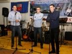 Pjevačka skupina ''Zvuci Rame'': Ljubav prema Rami jača je od svega!