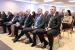 Održana svečanost u povodu 25. objetnice Elektroprivrede HZ HB